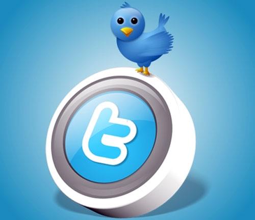 Siga a InformaMídia no Twitter!